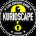 Kurioscape
